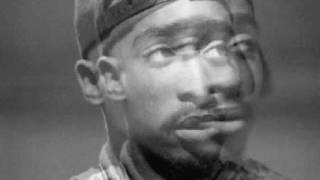 weazydagreazy 21 savage real nigga freestyle 2