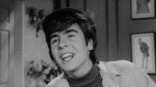 Davy Jones - Monkees Audition