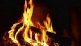 Lagerfeuer Gareth Gates - Unchained Melody