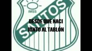 Despacito-CLUB SANTOS LAGUNA