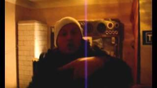 BRZ - Zatrzymaj deszcz 2010 [TVP STUDIO]