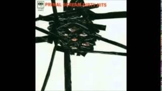 Primal Scream ft. Kate Moss-Some Velvet Morning