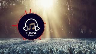 Jimmy Fontanez/Media Right Productions - Llena de Plena [Jazz & Blues]