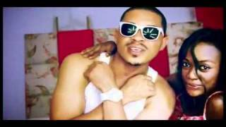 Bracket - Me & U (Official Video)