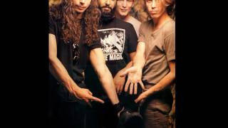 soundgarden Boot Camp subtitulada
