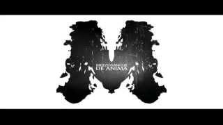 MezzoSangue - De Anima (Special Track)