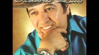 Mario Luis - No quiero perderte