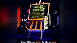 Sou Eu - Bruno & Marrone