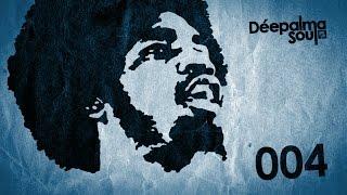 Rony Breaker feat. Damon Trueitt - Central Park (Original Mix) - Déepalma Soul