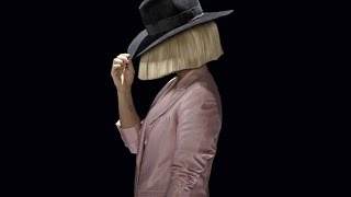 SIA - CHEAP THRILLS with lyrics