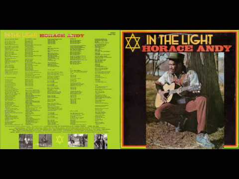 horace-andy-in-the-light-b4-collie-herb-thomas-from