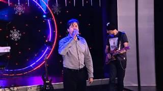 Hazre - Vredis za hiljadu NOVO VALENTINO RECORDS 2014 - 2015