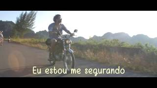 Linkin Park (feat  Kiiara) - Heavy - Legendado