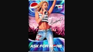 Britney Spears - New Millennium (Full Demo Version) [Rare]