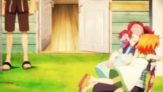 Till It's Gone [One Piece AMV]