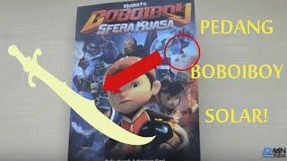Search Pedang Boboiboy Solar Iceyoutubecom