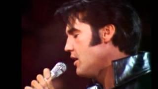 Elvis Presley---Only You.