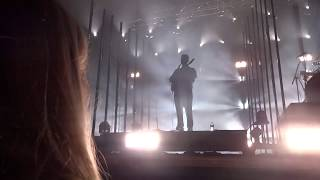Alt-J - Hit Me Like That Snare - Live @Neumunster Abbey (LU) - 13.07.2017 (11)