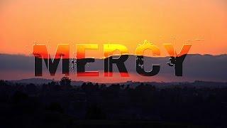 "Melodic Chill Trap Beat w Hook/Chorus - ""Mercy"" 2016"