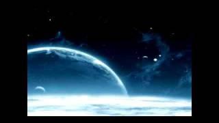 Discotronic - Shooting Star (Single Edit)