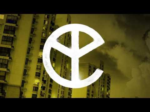 Yellow Claw - Love & War (feat. Yade Lauren) [DOLF Remix]