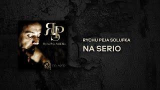 """RPS feat. Paluch """"To jeszcze nie koniec"""" (DNA remix)"""