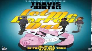 Travis Porter - Stripper Love