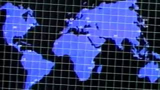 Mission Impossible 1988 Opening Titles Short Version #2 ( RARE version without Fuse)