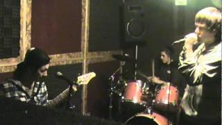 A Modo De Pipa - Sintoniza el Funk