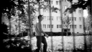 Whip - Wczoraj, dziś, jutro | ft. Dj Soina | Prod. ONENO | OFFICIAL VIDEO 2012 | HD