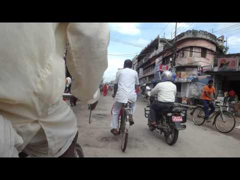 Janakpur Nepal 3 003