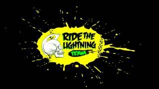 Fate attenzione ai colpi del Ride Team