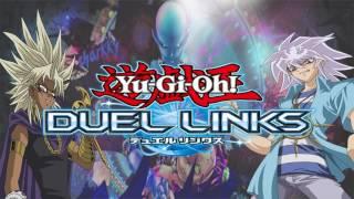 Yu-Gi-Oh! Duel Links: Yami Marik & Yami Bakura -  Music Theme - Música Tema