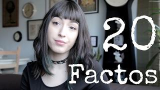 20 Factos Sobre o Impacto Ambiental de uma Dieta ''Omnívora''