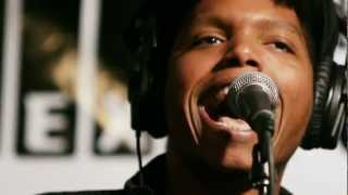 JC Brooks & the Uptown Sound - Everything Will Be Fine (Live on KEXP)