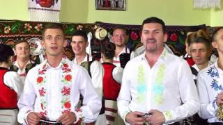 NOU*** !!! Ionica Ardeleanu , Adrian Gancea !!! Traiasca prietenul meu !!!