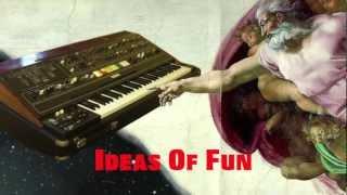 Hard Victorious hip-hop beat {rap} Instrumental