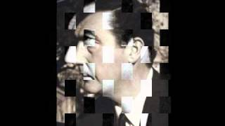 Manuel De Almeida - Fado E Toiros