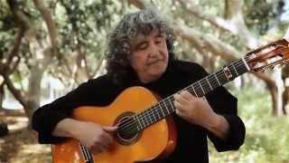Baldi Olier - Restos de Flamenco   באלדי אולייר- שרידי פלמנקו