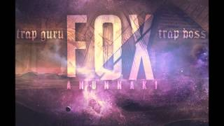 FOX - Super Skank