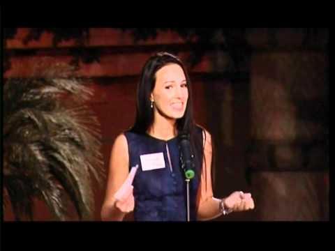 Tamerin Jardine | Miss SA Finalist 2011