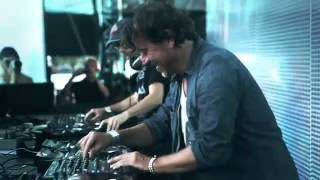 Benny Benassi ft. Gary Go - Close to Me (Official Video).