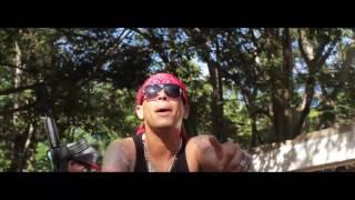 John Bori - Mueren Por La Boca ''Video Oficial''