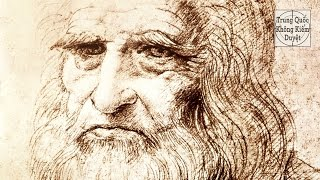 Tại Sao Hitler Muốn Có Chân Dung Leonardo da Vinci? | Khoa Học Huyền Bí