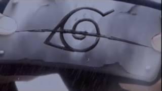 Aftermath - Naruto Shippuden AMV