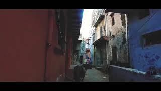 TANDAVA (remix) Lord Shiva.... HI-TECH... Trailer