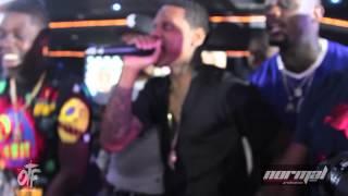 Philadelphia Onyx/Lil Durk Promo