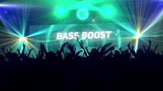 Mike Emilio & James Wilson - Lucid Dream 2016 [Bass Boosted]
