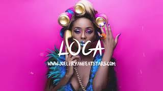 "Afro Beat Instrumental 2018 ""Loca"" (Wizkid Type Beat)"