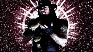 Undertaker 11th WWE Theme Song-Dark Side (V2)
